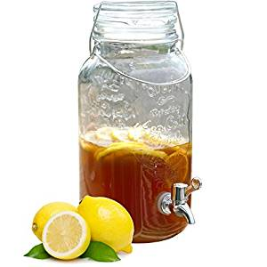 adquiri dispensador de kombucha